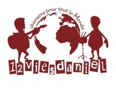 12Viesdaniel logo