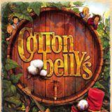 Cotton_Bellys 2015