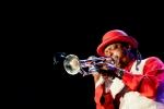 Boney Fields and Bone s Project;Deuil La Barre;Blues en VO 2011;2011-10-01;Bruno Migliano