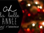 au-revoir-2015-bonjour-2016-19498270